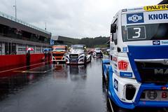 20160501-IMG_8508.jpg (heimo.ruschitz) Tags: truck lkw racetruck mantruck freightlinertruck redbullring truckracespielberg2016 truckracetrophy2016
