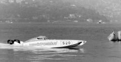 Gara 1 (sirio174 (anche su Lomography)) Tags: motonautica motoscafi boatsrace boats sport centomiglia lario como lago lake