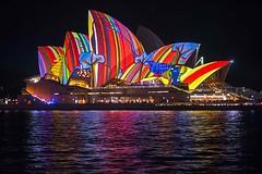 Vivid Sydney (Geoffsnaps) Tags: house macro nikon opera g tripod sydney vivid micro 28 carbon nikkor fx operahouse f28 vr gp afs acratech ballhead 105mm f28g 28g d810 induro nikond810 vividsydney acratechgpballhead indurocarbontripod ct414 nikonnikkor105mmf28gafsvrmicromacro