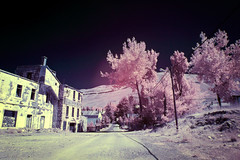 malaise. (jrseikaly) Tags: road street lebanon mountain buildings jack arz cedars seikaly jrseikaly