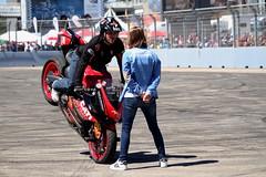 E Zamora stunt 5