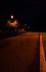 Farolas_descarte (Andi Iglesias) Tags: luz farola farolas apagn