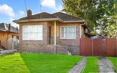 64 Joyce Street, Punchbowl NSW