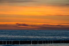 TH20160504A608089 (fotografie-heinrich) Tags: sonnenuntergang himmel ostsee zingst buhnen stdteortschaften