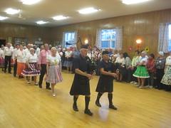 IMG_1630 (scoot_n_swing) Tags: ontario canada square trillium dance hamilton award piper bagpipes squaredance waterdown flesherton swosda