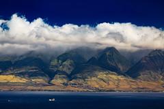 ES8A1240 (repponen) Tags: ocean trip beach garden island hawaii maui shipwreck gods lanai canon5dmarkiii
