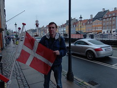 P6270187 (wadimf1) Tags: car by copenhagen denmark nyhavn capital north danish scandinavia viking  2015       bolgany