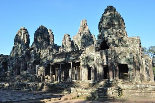 angkor - cambodge 2014 40
