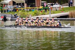 IMG_0931May 21, 2016 (Pittsford Crew) Tags: saratoga crew syracuse rowing regatta pittsfordcrew
