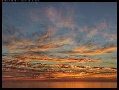 H51-B0008849 copy (mingthein) Tags: ocean sunset sea water evening 645 availablelight indian hasselblad medium format ming hc onn 22100 thein photohorologer h5d mingtheincom 100f22 h5d50c