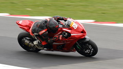 Stock10002016_BrandsIndy_Quali_10 (andys1616) Tags: kent may national 1000 blackhorse brandshatch pirelli qualifying 2016 superstock