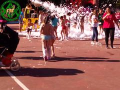 IMG_20160611_190623 (Vila do Arenteiro) Tags: school do vila pupils pais diversin alumnos convivencia 2016 talleres colexio xogos arenteiro xornada