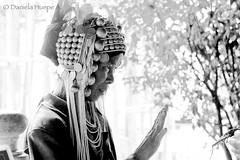 (d.huepe) Tags: world street people blancoynegro canon thailand blackwhite calle asia gente tailandia tribes mundo indigenas artesanas tribus artesana artandcrafts maesalong indigens t1i canont1i