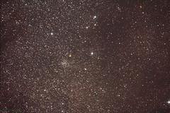 160611 6013 a 6017 A M24 (Fernando.Augusto.Lopes) Tags: ic4715 m24 sagittariusstarcloud eos60d