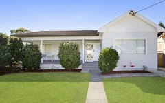 87 Wyadra Avenue, North Manly NSW