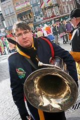 oeteldonk 2012 (erics14) Tags: feest carnaval denbosch optocht dweilorkest oeteldonk hendrien knillis erics14