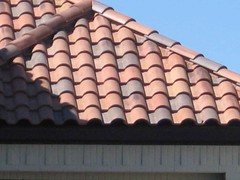 4650 Palencia FW (2) (America's fastest growing roof tile.) Tags: roof mediterranean roofs spanish roofing tuscan tileroof rooftile rooftiles tileroofs concretetiles concretetile concreterooftile crownrooftiles roofingrooftiletileroofconcreterooftile