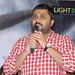 Malligadu-Movie-Audio-Launch-Justtollywood.com_61