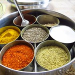 "Spice Box #1 <a style=""margin-left:10px; font-size:0.8em;"" href=""http://www.flickr.com/photos/14315427@N00/6776785100/"" target=""_blank"">@flickr</a>"