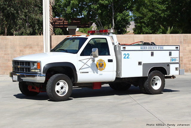 kerncountyfiredepartment kerncountyfiredepartmentstation22 kerncountyfiredepartmentpatrol22 krnpatrol22 kcfdpatrol22