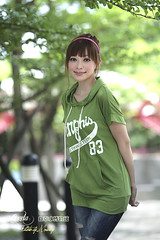 IMG_8524 (mabury696) Tags: portrait cute beautiful asian md model lovely  angela 2470l            asianbeauty   85l  1dx model 5d2 5dmk2