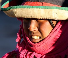TIBETANS (reurinkjan) Tags: portrait portraiture tar 2011 tibetautonomousregion  janreurink tibetanplateaubtogang tibet ngari tibetthelandofsnowsbodgangscangyiyul greatertibetbchenpo tibetannationalitytibetansbodrigs  purangcounty farwesttibet tibetannationtibetanpeoplebkyimigy tibetthecountryoffrostkhyakpbyl tibetanbpa tibetanpeoplebmi bmbang thewildfolksoftibetbsin tibetanpeoplebrik