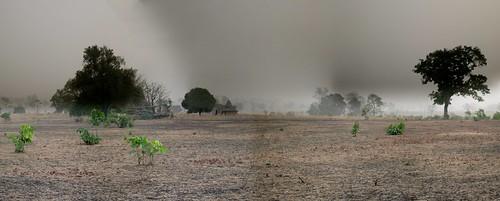 Tambermas - 7-2-2012 - 6h34.jpg