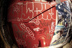 (J.F.C.) Tags: japan cn graffiti tokyo want mq hype utha ether bbb 246 mkue wato gkq