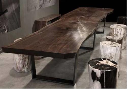 Indonesian Furniture Iffina 2012