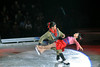 Disney on Ice - Asia Lets Celebrate! | Singapore