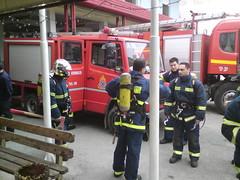 DSC01871 (geraki) Tags: firefighters fireservice 2os άσκηση