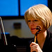 """Hebrides Ensemble - Thu 9 February 2012 -0123 • <a style=""""font-size:0.8em;"""" href=""""http://www.flickr.com/photos/47489007@N05/6851229251/"""" target=""""_blank"""">View on Flickr</a>"""