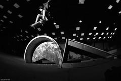 IMCD9621- Maxime Adam- Ollie- Saint-Brocc. (sam-t1310) Tags: park france adam de pentax flash bretagne fisheye ollie skatepark samuel ghetto maxime metz 10mm k7 lannion saintbrieuc pentaxart saintbroc skateboardskateboardingskatefrancebretagnecôtesdarmorsaintbrieuclannionskateparkdelannionpentax10mmfisheye105mmsigma2 8flashmetzsb90050af1 nerriec