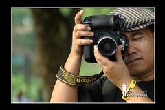 Nikonian Bolhassan (Ringgo Gomez) Tags: 1001nights awesomeshot nikon80200mm kfk nikkor80200mm flickraward malaysianphotographers concordians elitephotography nikond700 perfectphotographer perfectphotographers sarawakborneo nikonflickraward 1001nightsmagiccity flickraward5