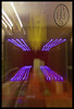 Enflamed in prayer Ogdoad GM 10 Feb 2012 (PHH Sykes) Tags: 15 xv mass oto ordo crowley gnostic aleister templi liber egc gnostica catholica ecclesia orientis