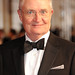 Jim Broadbent at the BAFTAs © BAFTA 2012