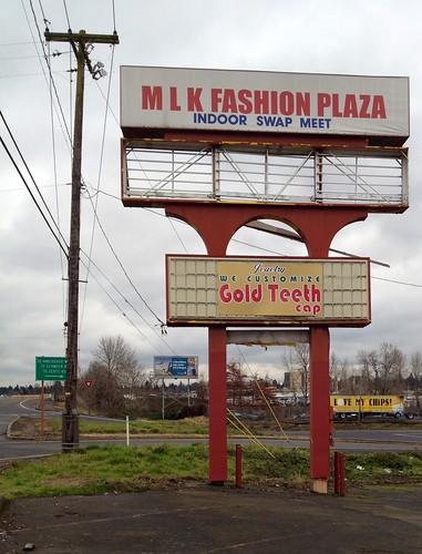 Fashion plaza north brunswick 35