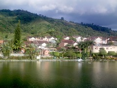 """bucaramanga-lagos-del-cacique • <a style=""""font-size:0.8em;"""" href=""""http://www.flickr.com/photos/78328875@N05/6872368216/"""" target=""""_blank"""">View on Flickr</a>"""
