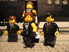 For Toki: the crew again... (Buff83ST) Tags: pink scale plane airport team cabin ramp lego interior aircraft aviation jet large telekom engineering gear scene passengers apron landing equipment civil commercial airline falcon planes dio passenger streamlined minifig minifigs functional regional diorama airliner industries aerospace airfield peregrine retractable swoosh p3 widebody jetliner trijet aerodynamic kaai aerodynamics functionality ttail playable minifigscale midbody narrowbody swooshable playability kasteleiner