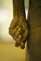 MY FUNNY VALENTINE... (Azli Jamil Photography) Tags: people portrait portraiture man woman dead deathondisplay aids hiv thailand bangkok lopbury art valentine valentineday myfunnyvalentine ninasimone 490952 death body thai stephan stephanbraig 2504144000 0912157765 15101610000