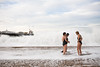 pep talk (lomokev) Tags: sea beach sport swimming swim canon eos pier brighton break wave 5d rough swimmers martina brightonpier palacepier canoneos5d deletetag hannaheaton roll:name=101003eos5d midgiethompson charlottesavins file:name=101003eos5d8916