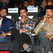 Eega-Movie-Audio-Function-Justtollywood.com_67