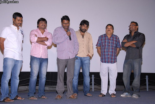 Nippu-Movie-Trailer-Launch-Function-Justtollywood.com_28