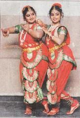 Keerti Yaragatti Lakshmi Jadhav Rangapravesha (sdykmt) Tags: lakshmi krishna rukmini kuchipudi dharwad keerti jadhav bharatanatya rangapravesha yaragatti keertiyaragatti lakshmijadhav
