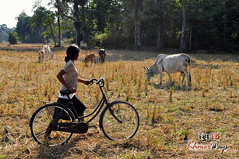 Girl With Bike - Preah Vihear.jpg