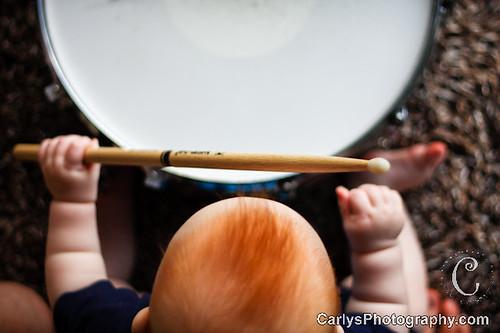 Little Drummer boy-18.jpg