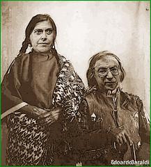 squaw con capo Umberto (edoardo.baraldi) Tags: umbertobossi lega truffa rosymauro