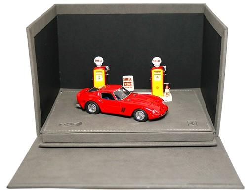 BBR Ferrari 250 GTO