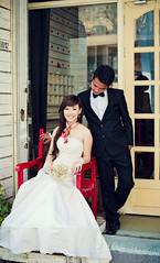 Wedding - The Journey (L Nguyn) Tags: photography album nhci lnguyn