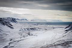 Tröllatunguheiði (SteinaMatt) Tags: winter matt iceland nikon 28 february nikkor ísland febrúar 2012 1755 steinunn tröllatunguheiði steina reykhólasveit d7000 matthíasdóttir